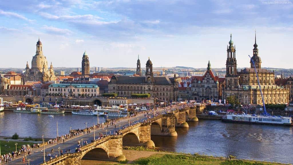 Dresden   Yikigai.com